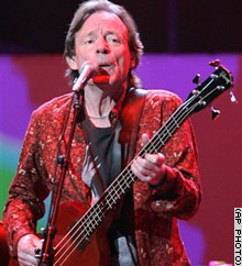 Jack Bruce May 2nd 2005 [click for larger image]